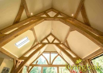 architects_oak_frame_3