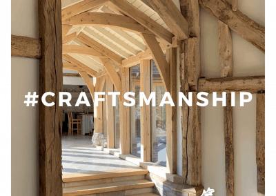#craftsmanship (1)