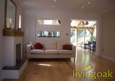 living_oak_gallery_00078