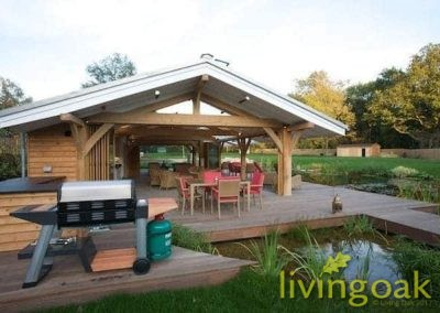 living_oak_gallery_00093