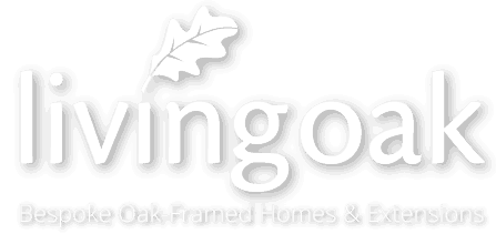 Living Oak - Oak framed building specialists