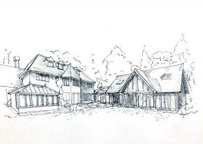 Entertainment Barn